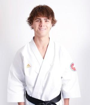 Aidan Howitt