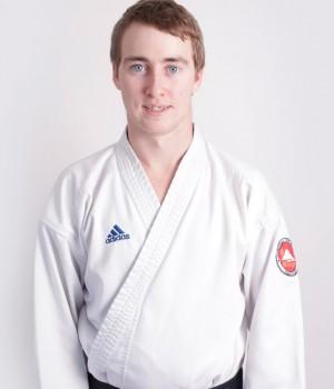 Josh Lloyd
