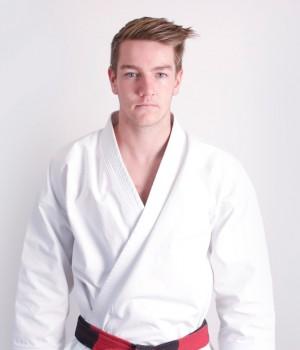 Nathan Blockley