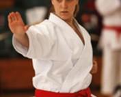 Nicole Bridgeman