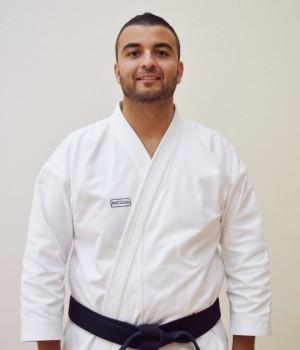 Abdul Zahra