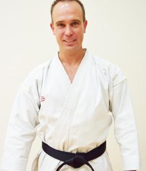 Steve Lee