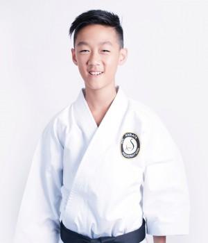 Joshua Boon